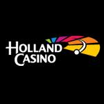 logo_hollandcasino