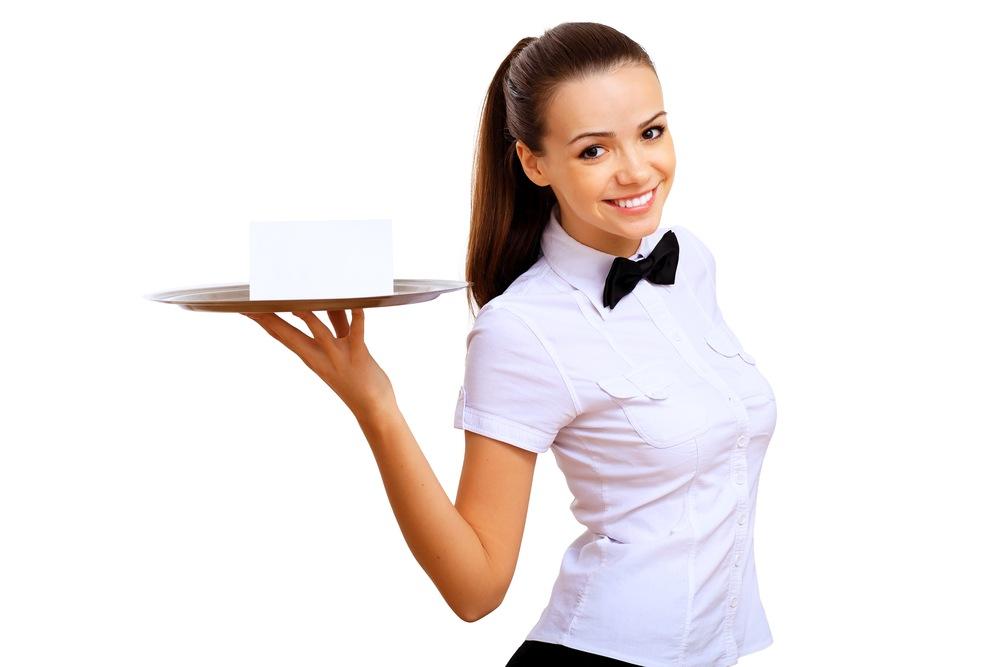 aanvraag cateringformulier